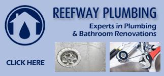Reefway Plumbing
