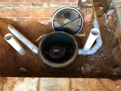 plumbers illawarra