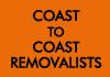 Coast to Coast Removalists
