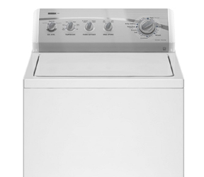 Dishwasher Repairs Cronulla