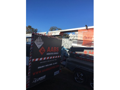 Asbestos Removal Canberra