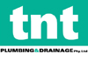 TNT Plumbing