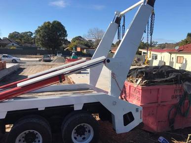Rubbish Removal Bankstown