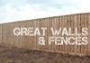 Fencing Contractors Penrith