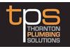 TPS Plumbing Services Pty Ltd