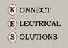 Blacktown Electrician