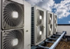 Air Conditioning Service Campbelltown