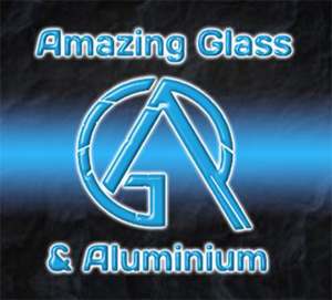 Amazing Glass Aluminium