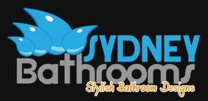 Sydney Bathrooms