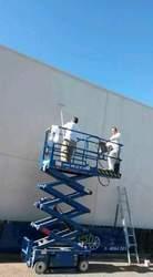 Painters Parramatta