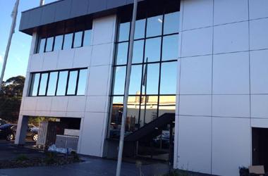 White Spot Group Pty Ltd