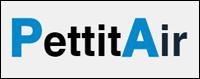 Pettit Air