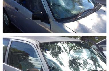 Glassman Sydney Windscreen Automotive Glass Replacement