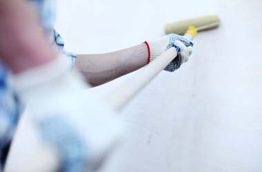 Painters Blacktown