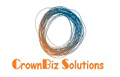 Crown Business Solutions - Accountants/Tax Agents/Bookkeepers