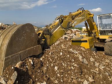 Brad Shepherd Earthmoving and Excavation Pty Ltd