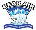 Bear Air Pty Ltd