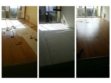 Marino's Mowing & House Maintenance