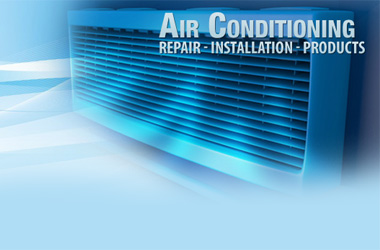 Hawkwatch Solutions Air Conditioning Services