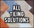 Penrith Tiler
