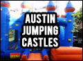 Jumping Castle Hire Blacktown