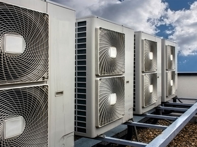 Air Conditioning Installation Blacktown