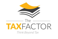 The Tax Factor Parramatta