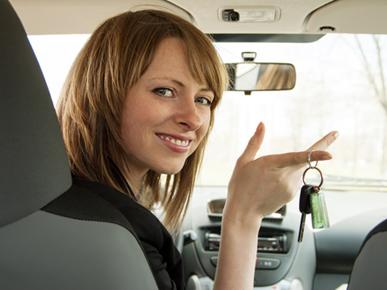 Driving Schools Bankstown