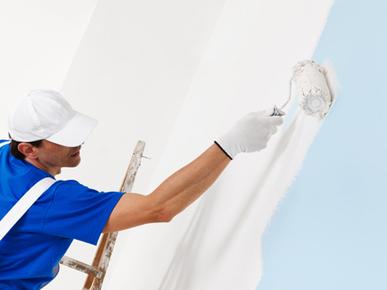 Painters Penrith
