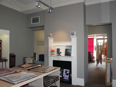 Steve Lanesbury Maitland & Newcastle Painter & Decorator