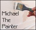 Michael The Painter