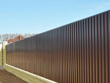 Orlando Pascoa Metal Fences & Gates