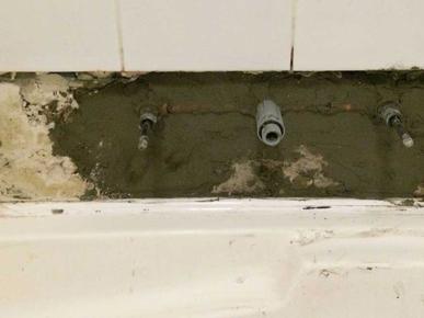 Sentek Plumbing Services