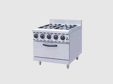 AT & J Appliances