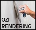 Ozi Rendering