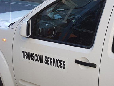 Transcom Services Level 2 Electrician