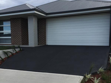 D&J Concrete Resurfacing & Landscaping