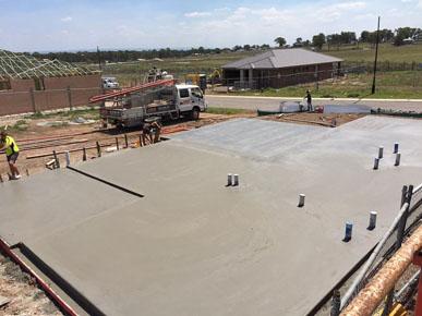 JWB Concrete