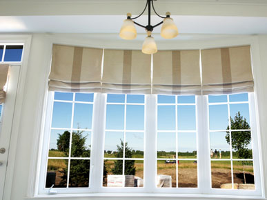 Freddy's Blinds - Supply, Install, & Repair