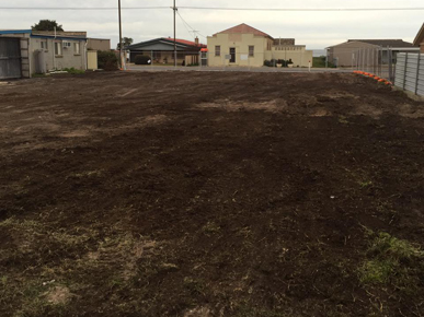The Demolition Blokes Adelaide SA