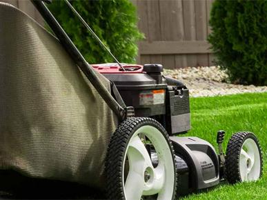 Aussie Rubbish Removal & Garden Maintenance