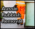 Aussie Rubbish Removal & Garden Maintenance