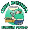 Chris Mitchell Plumbing Service - 24 Hour Plumbers