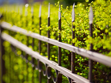 Outwest Fencing