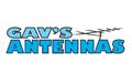 Gav's Antennas