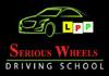 Serious Wheels Driving School