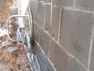 ICut Concrete Sydney