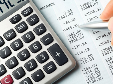 Advance Accounting & Taxation Services Pty Ltd
