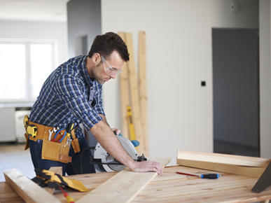 Conti Real Estate & Building Consultancy