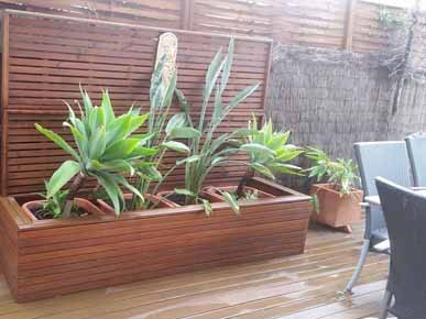 DZ's Gardening, Lawn Mowing, & Property Maintenance